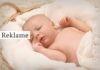 3 ting til baby, du kan lave selv